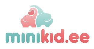 Магазин детских товаров и игрушек | Minikid.ee