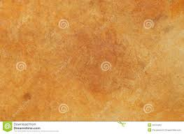 Stained concrete floor texture Garage Floor Orange Red Stained Concrete Floor Background Texture Dreamstimecom Stained Concrete Floor Stock Photo Image Of Stained 36544822