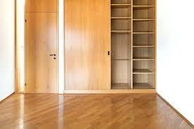 wooden closet wooden sliding closet doors wooden closet doors laudable wooden sliding closet doors home decor wooden closet