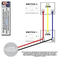 wiring a light switch leviton light switch wiring diagram single light switch wiring diagram uk wiring a light switch full size of 3 way switch wiring diagram how to wire a wiring a light switch 3 way switching schematic