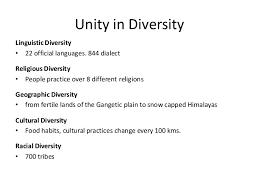 essay on jawaharlal nehruessay jawaharlal nehru  jawaharlal nehru  jawaharlal nehru quotes     essay on unity