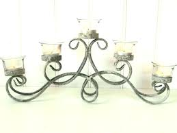 outdoor candle chandelier non electric outdoor hanging chandelier large outdoor hanging chandelier large size of tea