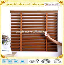 window blinds window blind parts suppliers faux wood replacement