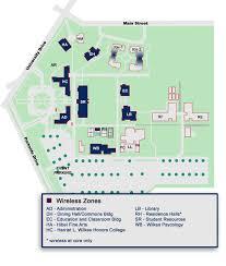 jupiter wireless map florida atlantic university