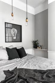 Red And White Bedroom Decorating Ideas Black Designs Yellow For ...