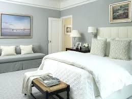 Wall Sconces Bedroom Custom Decorating Ideas