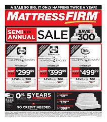 mattress firm ad. Mattress Firm Weekly Ad December 26 - January 2018 Do You Know What\u0027s In And Hot The For This Week? Here Are Pinterest
