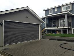 roll up garage doors home depotGarage Residential Roll Up Garage Doors  Home Garage Ideas