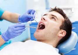 Image result for dental check up