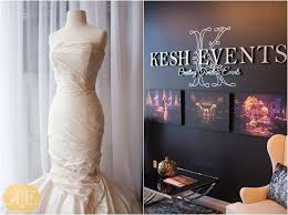 office design planner. Kesh Events, A Award Winning Chicago Wedding Planning And Design Company Celebrated The Grand Opening Office Planner