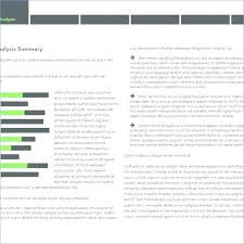 Startup Business Plan Sample Basic Business Plan Template Simple Startup Sample Pdf