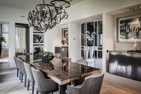 Top Interior Designers Eric Kuster And Metropolitan Luxury Love