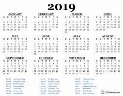 february printable calendar 2019 year 2019 printable calendar templates 123calendars com