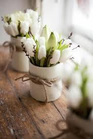 """Résultat de recherche d'images pour """"Fleurs printemps """""""