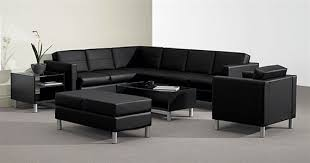 stylish office waiting room furniture. brilliant best office lob chairs and modern furniture waiting room cheap ideas stylish