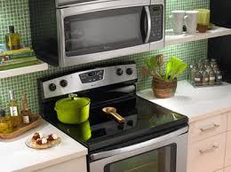range microwave combo. Delighful Range And Range Microwave Combo B