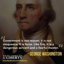 George Washington Famous Quotes Extraordinary 48 Best George Washington Quotes Images On Pinterest Thoughts