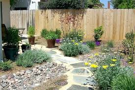Small Picture Water Wise Garden Designs Perth Water Wise Landscaping San Diego
