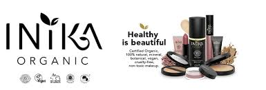 natural flawless the 1 certified organic make up brand trusted worldwide and the makeup of choice for stylishly natural women everywhere