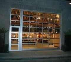 Commercial glass garage doors Storefront Photo Of Bp Glass Garage Doors And Entry Systems Glass Garage Door Panels Alibaba Garage Famous Glass Garage Door Design Glass Garage Door Home Depot