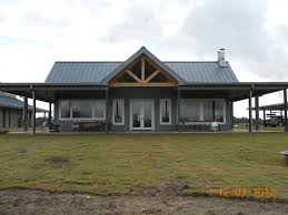 metal building homes cost. All About Barndominium, Floor Plans, Benefit, Cost / Price And Design Ideas Metal Building Homes M