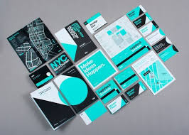 Pinterest Medical Conference Brochure Design Inspiration The 24 Best Medical Brochure 13