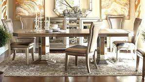 city furniture boca value city furniture value city furniture dining room tables best of fresh city furniture city furniture ashley furniture boca raton