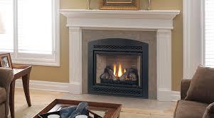 direct vent gas fireplacebest direct vent gas fireplace photos 2017 blue maize