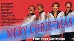 24 Christmas Hits