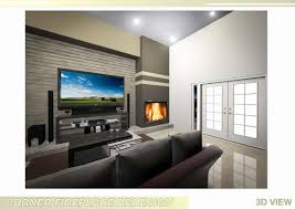 small living room ideas with corner fireplace awesome decorating