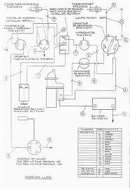 battery for farmall h ignition wiring light switch diagram inside Farmall H Wiring Diagram Conversion wiring diagram for key start 12 volt alternator conversion within farmall h