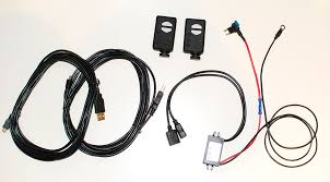 easy method to hardwire any dashcam no experience required 1x 12v >5v converter two usb outputs goo gl gacx2t 2x 15ft shielded usb cables goo gl otrke4 1x add a circuit fuse tap