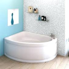 interior corner baths small bath suites beneficial valuable 1 ideas bathtub remodel