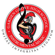 garden grove high instrumental department mission statement we the garden grove high