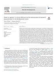 cooperative dissertation quizlet