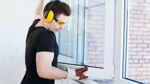 Fenster Reparatur Und Fenstersanierung Saalfelden Am Steinernen Meer