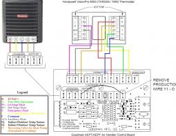 heat pump wiring diagram heat image wiring diagram york thermostat wiring diagram the wiring diagram on heat pump wiring diagram