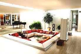 modern living room ideas small decorating diy decor on a budget interior design photo gallery low
