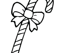 Red Ribbon Color Pages The Best Free Ribbon Coloring Page Images Download From 330