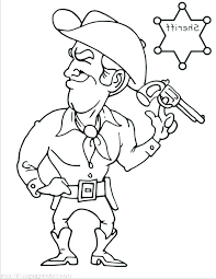 Dallas Cowboys Para Colorear Cowboys Coloring Sheets Cowboys