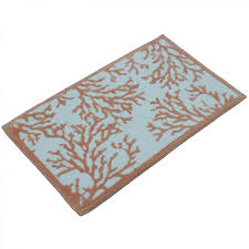 comfy kids bath rug your residence concept kids bath rugs cool gray kids bath