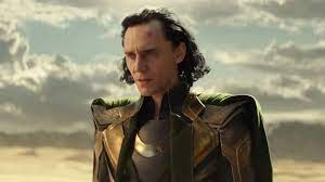 Loki Season 2: Is a Second Season ...