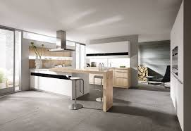 Kitchen Furniture Ottawa Acco Kitchen And Bath A European Kitchens Bathrooms And More