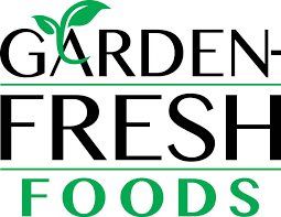 milwaukee garden fresh foods today announced that it has expanded its clean label green leaf signature salads line with a new caribbean style
