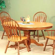 48 round dining table with leaves inch excellent tables in sunset trading erfly leaf
