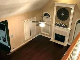 cali bamboo luxury vinyl plank reviews flooring