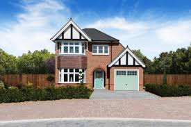3 Bedroom Houses For Sale In Ellesmere Port Cheshire Rightmove