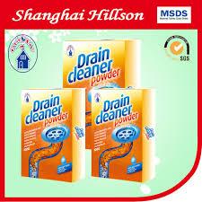How To Clean Washing Machine Drain Multifunctional Washing Machine Drain Cleaning Agent Buy Washing