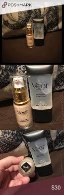 Veer Cosmetics Liquid Foundation Veer Cosmetics Liquid