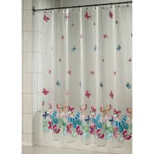 modern shower curtain ideas. Decorative Fabric Shower Curtains | Awesome Beautiful Modern Curtain Ideas A